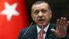 """Erdogan va aproba pedeapsa cu moartea. """"Oamenii din stradă au formulat această cerere"""""""