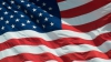 Americanii sărbătoresc ZIUA NAŢIONALĂ. Semnificaţia zilei de 4 iulie