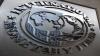 Fondul Monetar Internaţional DEZMINTE intoxicările informaţionale lansate de Ion Sturza
