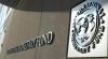 AVERTISMENT privind NOUA CRIZĂ din sistemul bancar din UE. FMI cere măsuri urgente