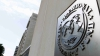 Republica Moldova va avea un acord cu Fondul Monetar Internaţional