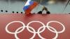 Lovitură pentru atletismul rusesc! DECIZIA luată de Federaţia Internaţională de Atletism