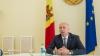 Reformele Guvernului, apreciate la Bucureşti (FOTO)