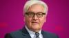Pentru prima oră în Moldova. Ministrul de Externe al Germaniei vine într-o vizită la Chişinău