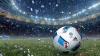 Naționala Franței, cea de-a doua finalistă a Campionatului European de fotbal