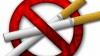 NOI RESTRICŢII la comercializarea tutunului. Ţigările care VOR FI INTERZISE începând cu 1 ianuarie 2018