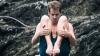 Campionatul Mondial de Cliff Diving: Gary Hunt a câştigat a treia etapă consecutiv