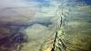 Geologii avertizează asupra unui PERICOL iminent: următorul cutremur va fi DEVASTATOR