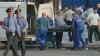 Un cameraman al postului Russia 1, găsit MORT în propria casă. Avea TREI GLOANŢE ÎN CAP (VIDEO)
