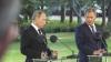 Ministerul de Externe rus anunță care este principalul subiect de pe agenda Consiliului NATO-Rusia