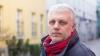 Un cunoscut jurnalist rus a murit în urma exploziei unei mașini la Kiev (FOTO)