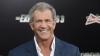 Mel Gibson revine la regie după zece ani! În ce film va apărea actorul (VIDEO)