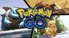 Pokemon Go a creat o adevărată isterie. Oamenii aleargă zilnic ca să prindă monstruleții virtuali