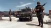 Forțele armate din Grecia sunt ÎN ALERTĂ după lovitura de stat din Turcia