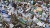 SURSĂ DE INFECŢII la o groapă de gunoi din satul Pojăreni. Localnicii sunt ÎNGROZIŢI
