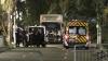 Teroristul de la Nisa ar fi avut complici. Procurorii francezi cer arestarea a cinci suspecţi