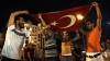 ADIO democraţie în Turcia! Trei milioane de oameni au INTERZIS la concediul anual