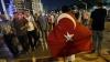 """""""Democraţie"""" în Turcia. Concedieri masive în Educaţie, ca reacţie la lovitura de stat eşuată"""