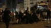 NOI IMAGINI ŞOCANTE surprinse în noaptea tentativei de lovitură de stat din Turcia (VIDEO)