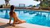 Șase lucruri de știut despre jacuzzi și piscine