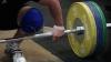 Halterofilii moldoveni sunt deciși să aducă medalii de la Universiada Mondială