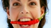 ATENŢIE! Dacă consumi aceste alimente poţi avea HALUCINAȚII