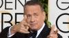 ANIVERSARE! Unul dintre cei mai îndrăgiţi actori de la Hollywood împlineşte 60 de ani