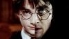 Veste bună pentru fanii Harry Potter! În librării a apărut o nouă carte cu personajul îndrăgit