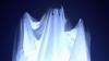 Caz MISTERIOS! Cum a murit un cunoscut vânător de fantome din India