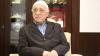 Clericul musulman Fethullah Gulen sugerează că lovitura de stat din Turcia ar fi putut fi ÎNSCENATĂ