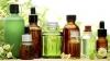 Remedii utile pentru timpul sezonului ESTIVAL. Tratează arsurile solare prin metode naturale