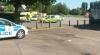 ATAC ARMAT în estul Marii Britanii: Trei oameni au murit