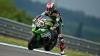 Jonathan Rea a câştigat cursa celei de-a noua etape a Campionatului Mondial de superbike