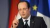 Avertizarea făcută de Francois Hollande: Ţara noastră este în război