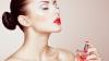 #Life Style: Cum să aplici parfumul ca să persiste toată ziua