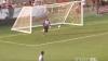 CEL MAI STUPID AUTOGOL AL ANULUI. Cum şi-a băgat portarul lui Minnesota United mingea în plasă (VIDEO)