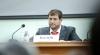 Primarul de Orhei, Ilan Şor rămâne în arest la domiciliu pentru încă 30 de zile