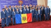 Prima delegaţie a olimpicilor moldoveni a ajuns la Rio. Cu ce probleme se confruntă sportivii