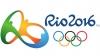 DECIZIA Comitetul Internațional Olimpic. Află dacă va participa Rusia la Jocurile de la Rio de Janeiro