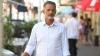 A fost găsit al doilea erou de la Nisa: Bărbatul care şi-a aruncat scuterul sub camionul condus de terorist