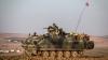 DETALII despre armata turcă, A DOUA MARE FORŢĂ a Alianţei Nord-Atlantice