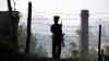 Un institut american a localizat o uzină nord-coreeană de îmbogățire a uraniului
