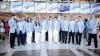 Unii se tem, alţii nu! Părerile olimpicilor moldoveni înaintea plecării spre Rio de Janeiro (FOTOREPORT)
