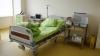 Ajutor francez. Institutul de Medicină Urgentă va avea 600 de paturi moderne