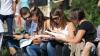 START înscrierii la facultate! Proaspeții absolvenți de liceu au format cozi la instituțiile din țară
