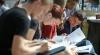 Ai absolvit liceul și vrei să înveți în România? Informații utile despre depunerea dosarelor