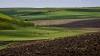 Sute de mii de hectare de terenuri agricole, supuse proceselor de eroziune. INTENŢIA autorităţilor