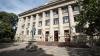 La Biblioteca Naţională a fost inaugurată o expoziţie de cărţi în memoria lui Vasile Vasilache