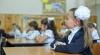 Școli fără elevi în clasa întâi în mai multe localități din țară. Care este cauza