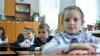 STUDIU: Care sunt cele mai potrivite ocupaţii pentru copii în timpul vacanţei de vară